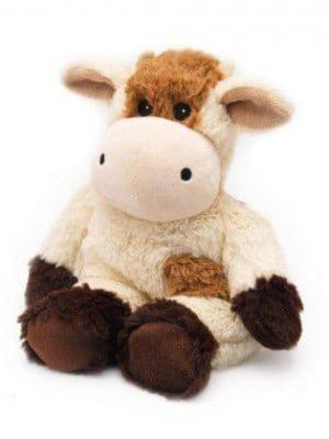 Be-Made-Hays-KS-HEAT-ANIMA-WARMIES-COW